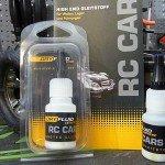 DryFluid Extreme RC-Cars