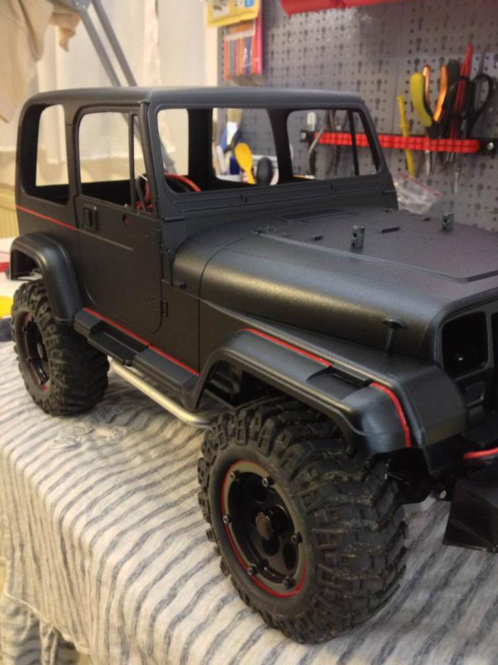 tamiya cc 01 jeep wrangler 16 gerys rc modellbau blog. Black Bedroom Furniture Sets. Home Design Ideas