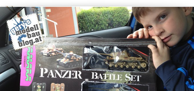 jamara-panzer-battle-set