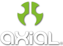 http://www.axialracing.com/