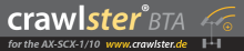http://www.crawlster.de/