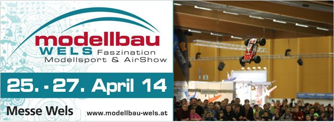 modellbaumesse-wels2014