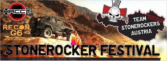 stonerockerfestival-recon-g