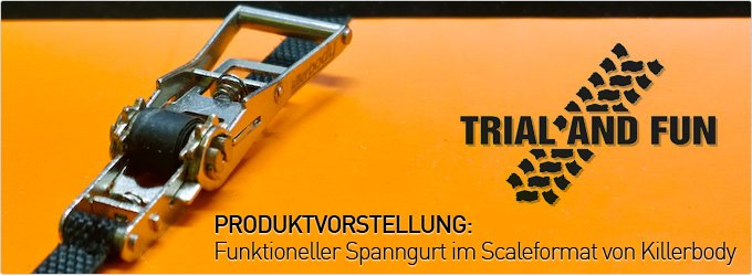 spanngurt englisch tracking support. Black Bedroom Furniture Sets. Home Design Ideas