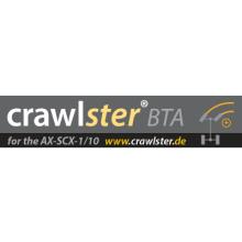 crawlster