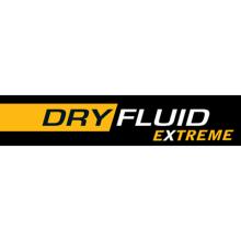dryfluid