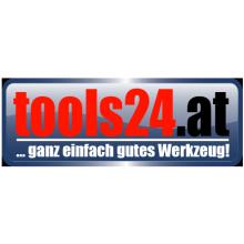 tools24