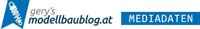 rc-modellbau-blog.com Mediadaten