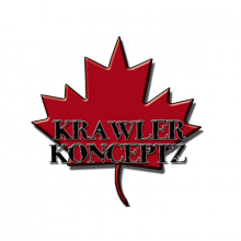 crawler-conzept