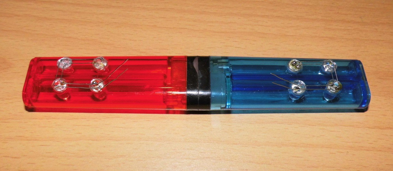 Feuerzeug Blaulicht 2 (5)