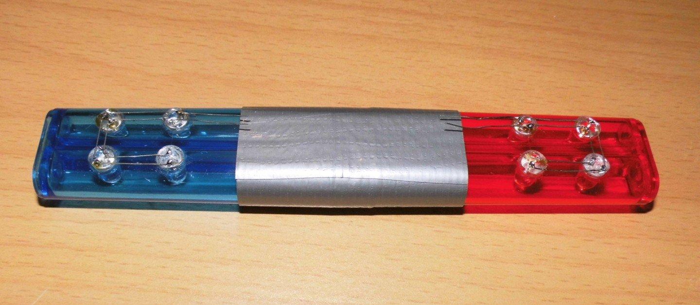Feuerzeug Blaulicht 2 (8)