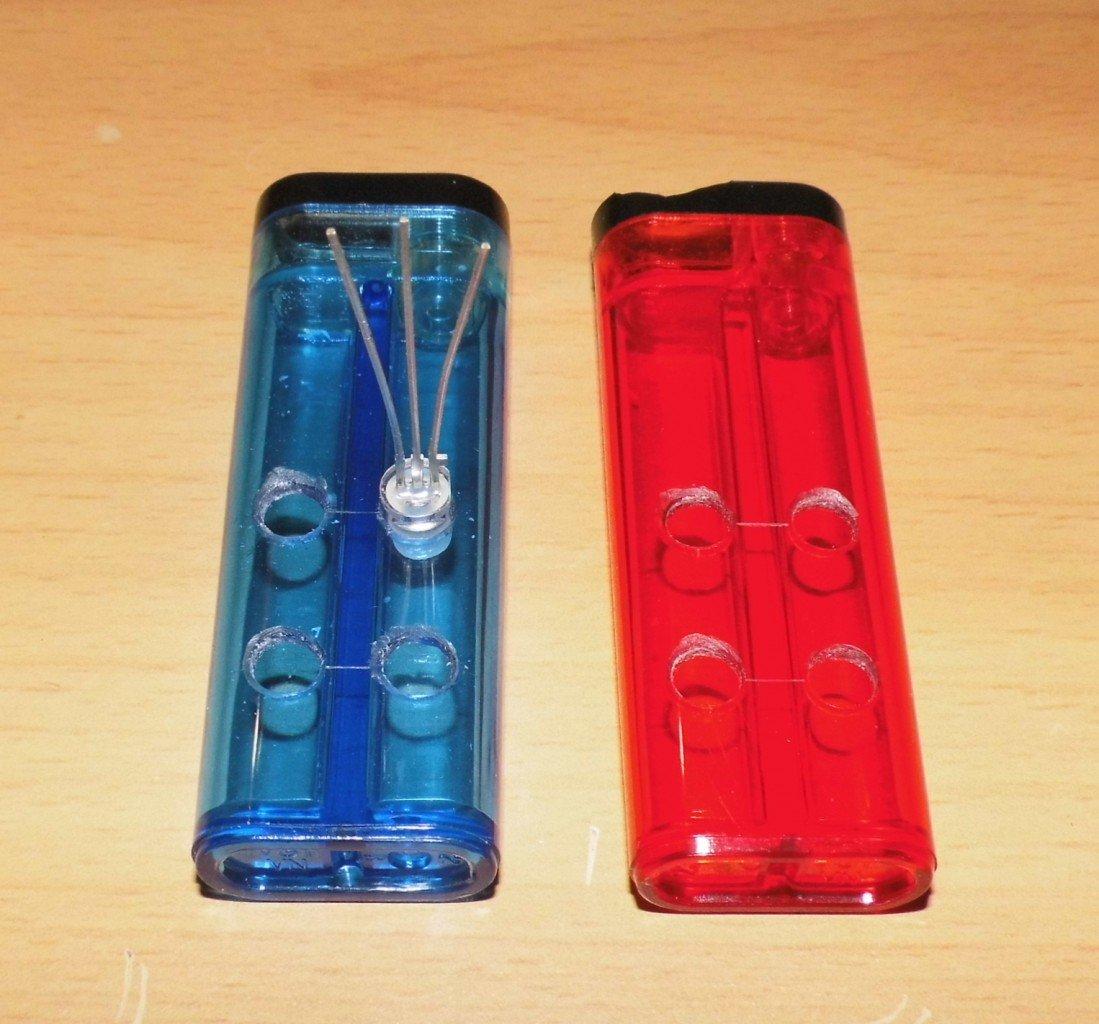 Feuerzeug Blaulicht (7)