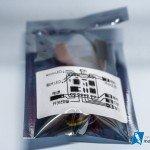 OH35P01-KIT - Eleltronik