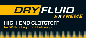 DryFluid Exteme Cars - Innovativer Gleitstoff für RC-Modellautos
