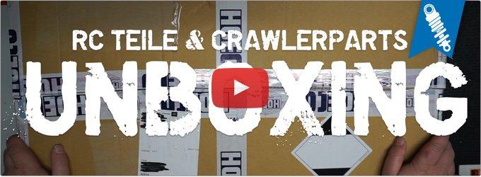 RC-Teile-und-Crawlerparts-Unboxing