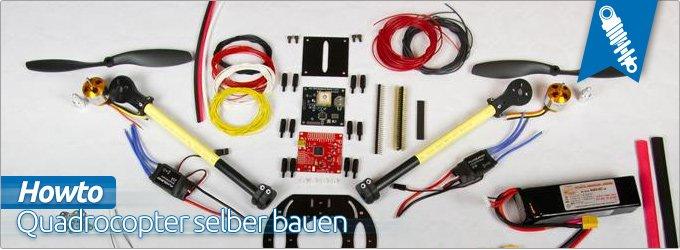 Tips-zum-Thema-Quadrocopter-selber-bauen
