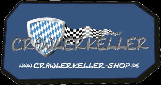 Crawlerkeller Shop - Zubehör & Tuning für Scaler & Cralwer