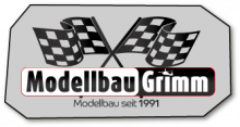 Modellbau Grimm - RC Online Shop - Wr. Neustadt