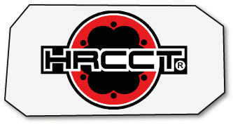 HRCCT Trial Team - Ungarn