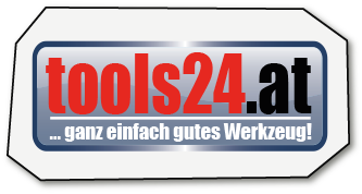Tools for Experts - Werkzeuge E.Gaisch e.U.