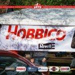 Hobbico - Sponsor