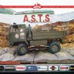 2_ASTS_fahrzeuge-1
