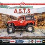 2_ASTS_fahrzeuge-10