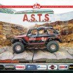 2_ASTS_fahrzeuge-11
