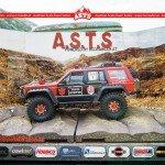 2_ASTS_fahrzeuge-12