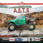 2_ASTS_fahrzeuge-18