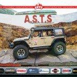 2_ASTS_fahrzeuge-2