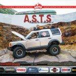 2_ASTS_fahrzeuge-20