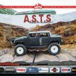 2_ASTS_fahrzeuge-21
