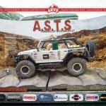 2_ASTS_fahrzeuge-23