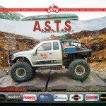 2_ASTS_fahrzeuge-26
