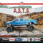 2_ASTS_fahrzeuge-27