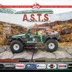 2_ASTS_fahrzeuge-28