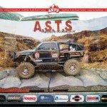 2_ASTS_fahrzeuge-3