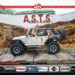 2_ASTS_fahrzeuge-30