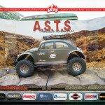 2_ASTS_fahrzeuge-32