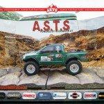 2_ASTS_fahrzeuge-34