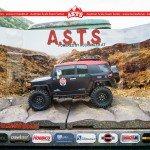2_ASTS_fahrzeuge-36