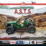 2_ASTS_fahrzeuge-37