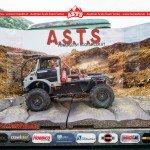 2_ASTS_fahrzeuge-38