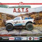 2_ASTS_fahrzeuge-4