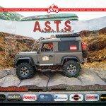 2_ASTS_fahrzeuge-40