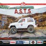 2_ASTS_fahrzeuge-41