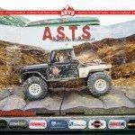 2_ASTS_fahrzeuge-42