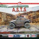 2_ASTS_fahrzeuge-43