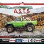 2_ASTS_fahrzeuge-45